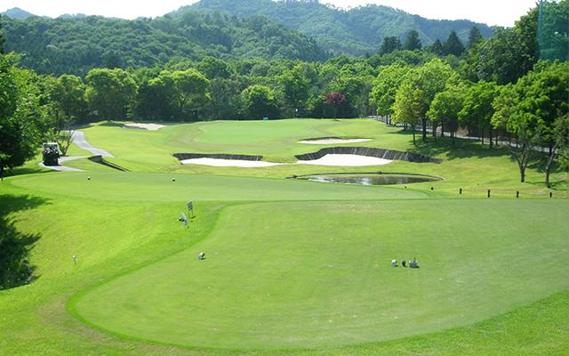 コロナ ゴルフ 場 茨城 県 気をつけていますか?ゴルフ場での新型コロナウイルス対策!